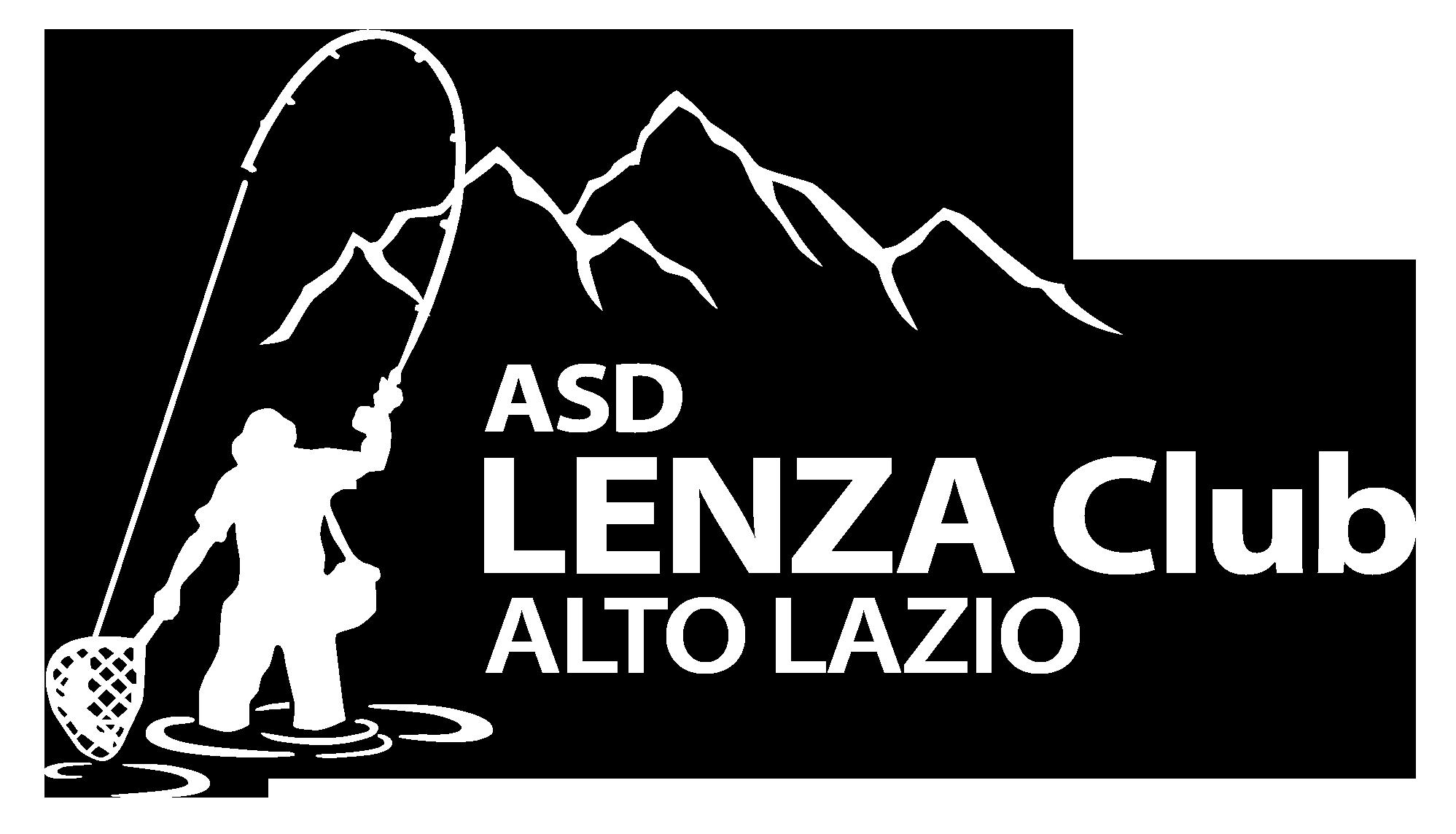Lenza Club Scandarello